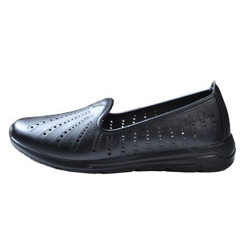 کفش طبی زنانه آریوان مدل ARZ560M