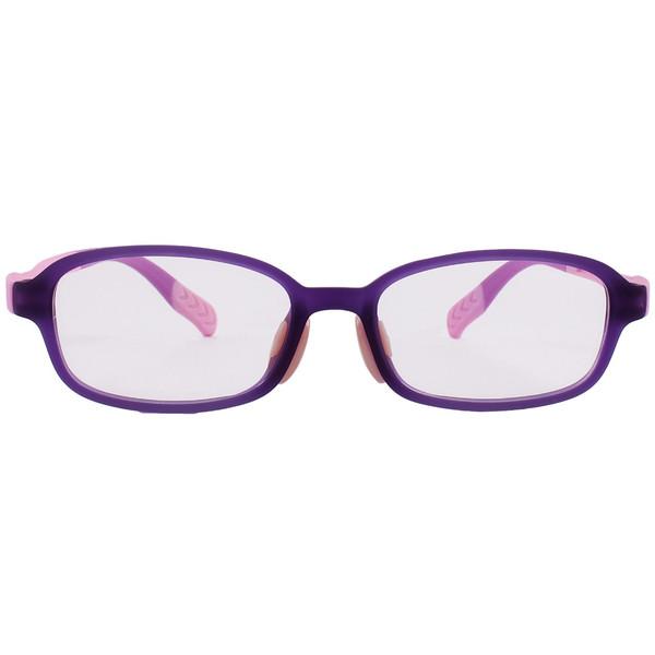 فریم عینک بچگانه واته مدل 2100C2