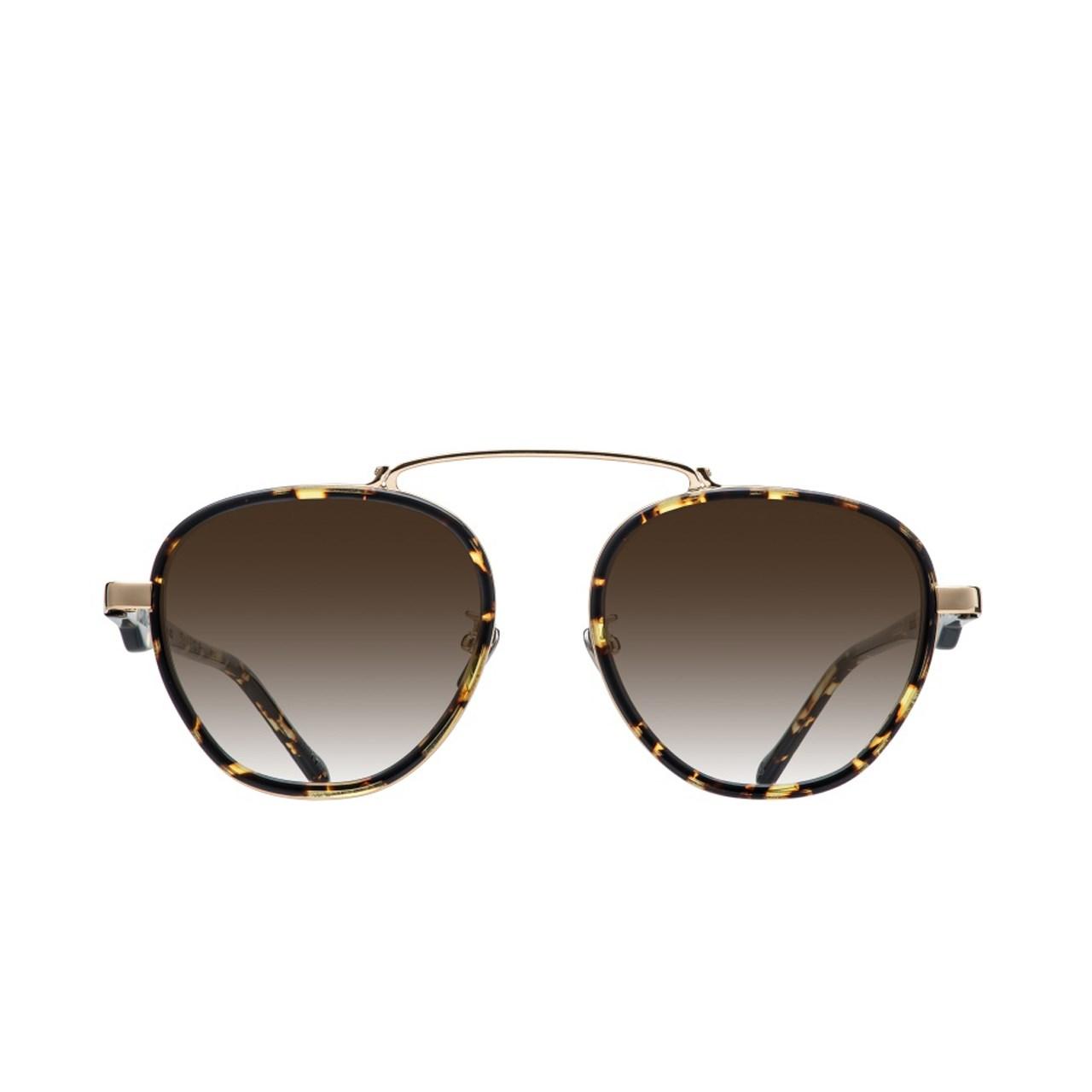 عینک آفتابی ماسادا مدل The Wild Bunch S8097-DT