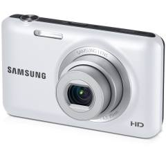دوربین دیجیتال سامسونگ مدل ES95