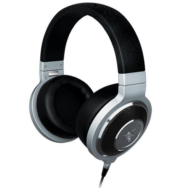 هدفون ریزر مدل کراکن فورجد ادیشن | Razer Kraken Forged Edition Headphone