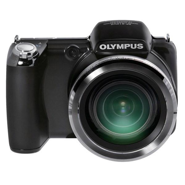 دوربین دیجیتال الیمپوس اس پی 810 یو زد