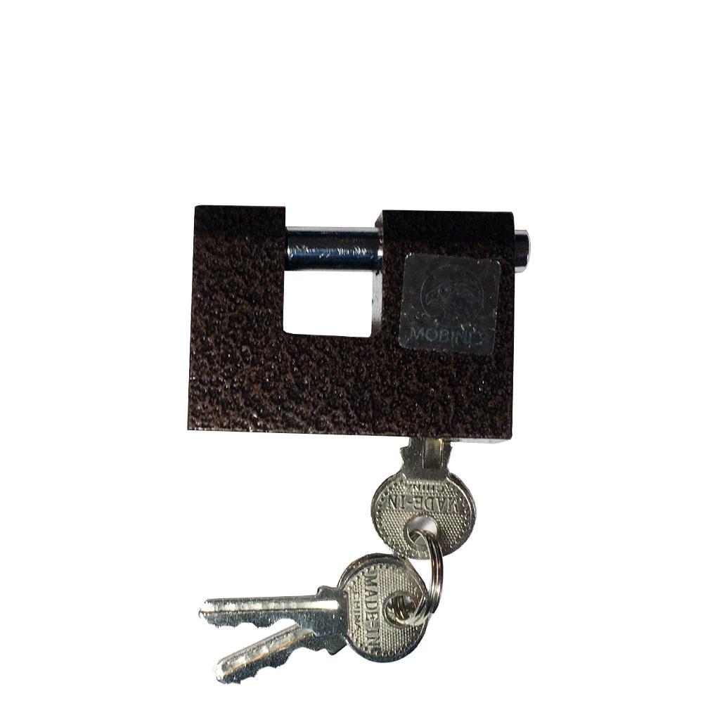 قفل کتابی موبینس مدل S60