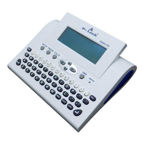 کالر آیدی و ارسال پیامک مدل FSMS- 110