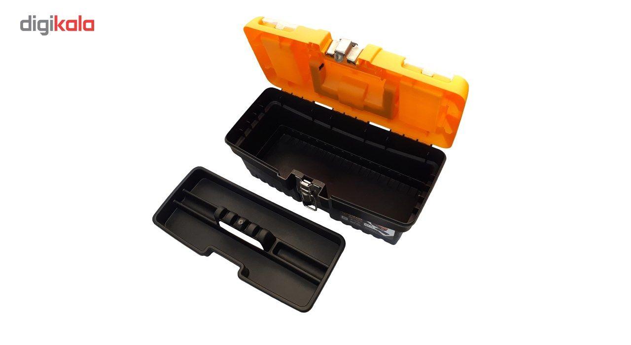 جعبه ابزار مهر مدل MT-13 main 1 3