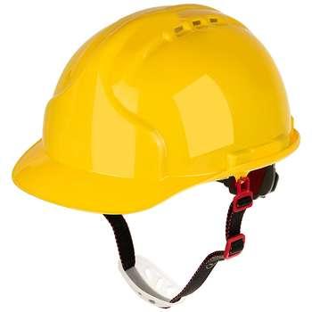 کلاه ایمنی هترمن مدل MK6 طرح 1