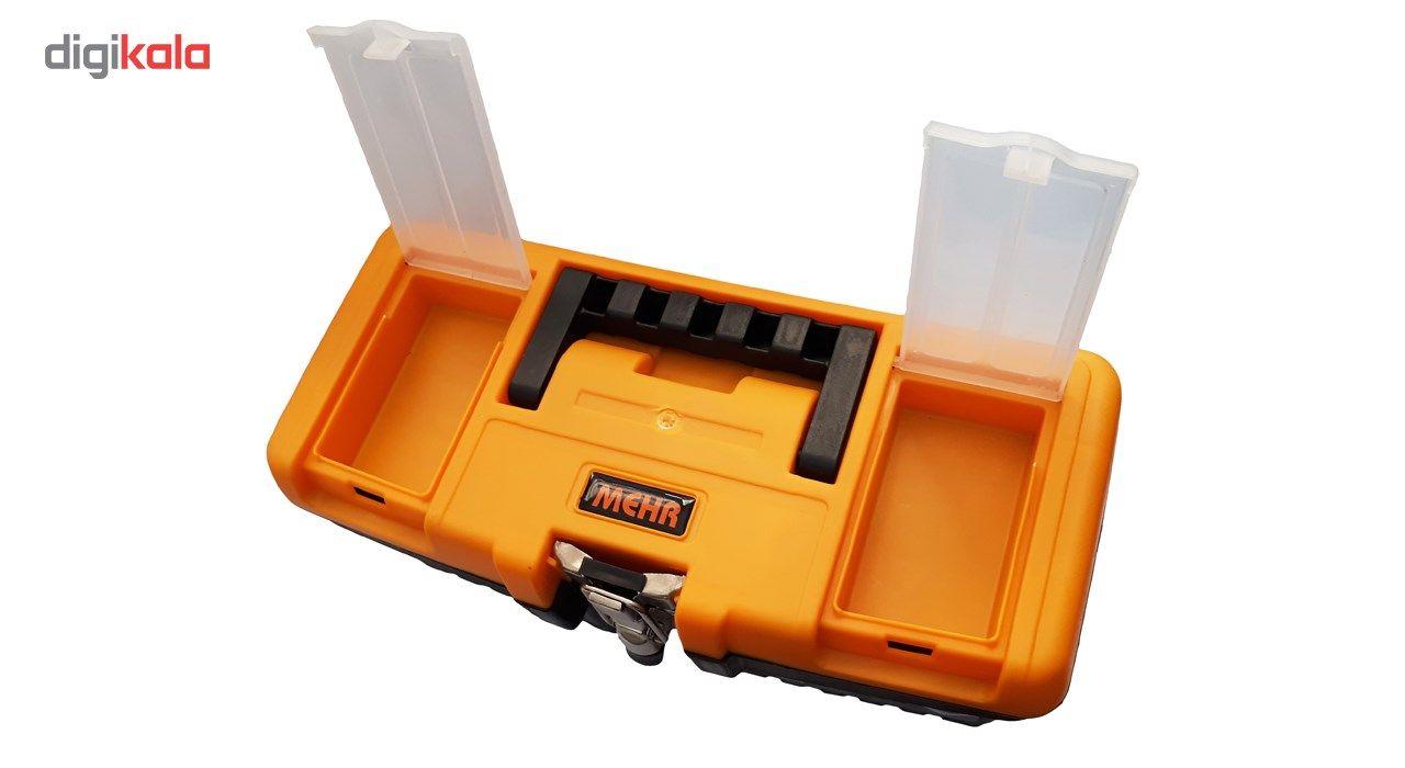 جعبه ابزار مهر مدل MT-13 main 1 4