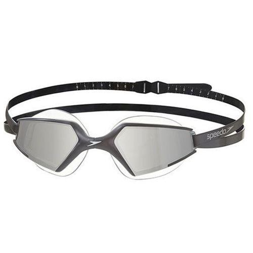 عینک شنای اسپیدو مدل Aquapulse Max Mirror 2