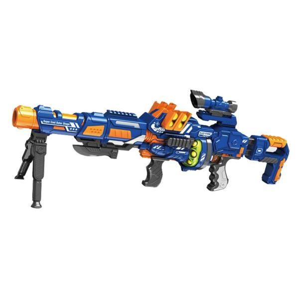 تفنگ مدل7091