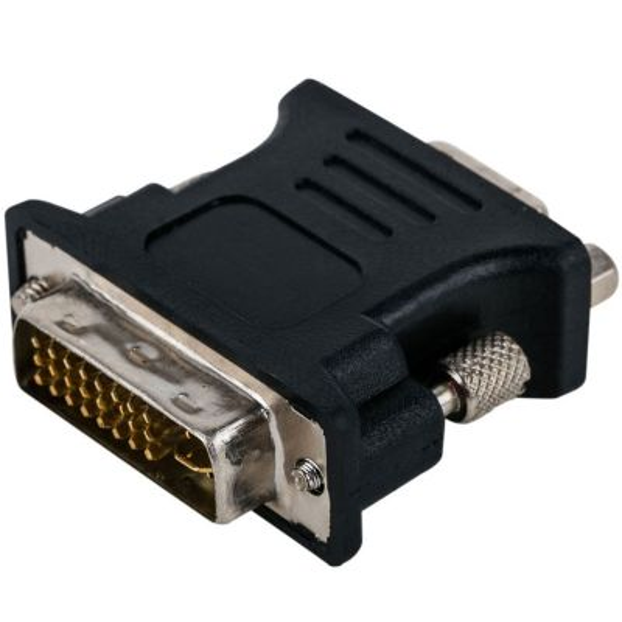مبدل DVI به VGA پرولینک مدل PB001