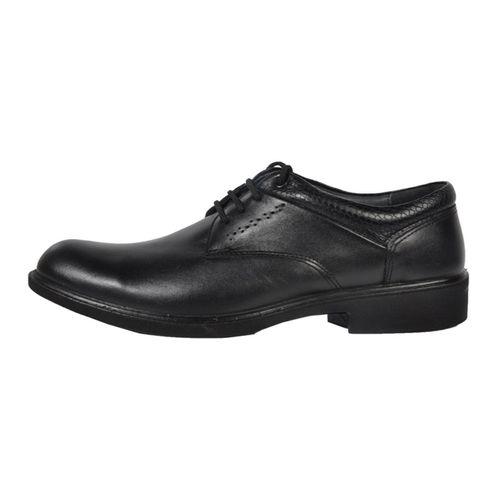 کفش مردانه آریوان مدل AR128 M