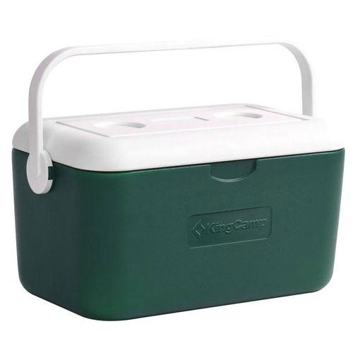 یخدان مسافرتی کینگ کمپ مدل KG3792 ظرفیت 20 لیتر
