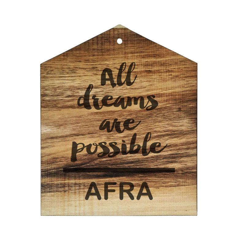 خرید                      کتاب داستان های مدرن از نویسندگان معاصر ایران اثر سیمین دانشور و دیگران