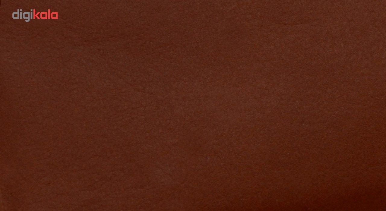 کیف پول جیبی گارد مدل 213 -  - 5