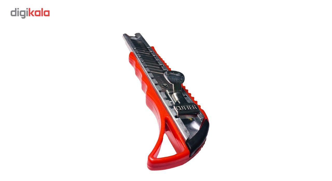 کاتر لینای مدل KNIFE main 1 3