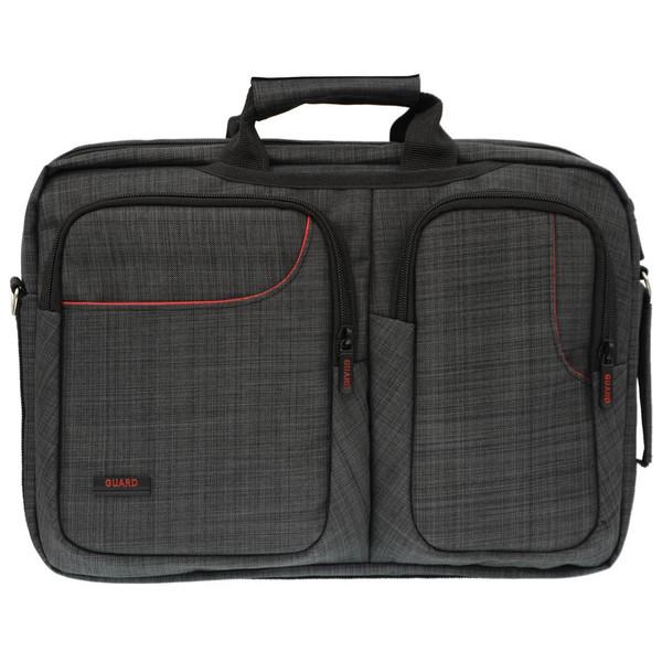 کیف لپ تاپ گارد مدل 352- VN مناسب برای لپ تاپ 15.6 اینچی