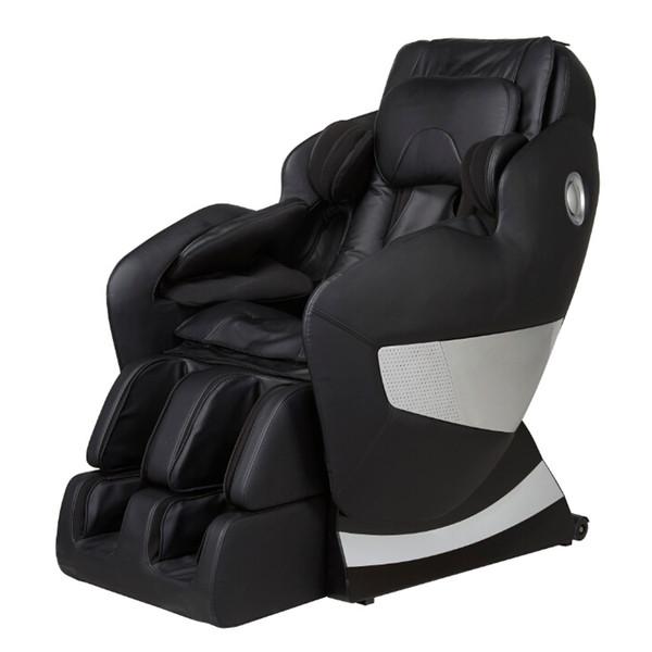 صندلی ماساژ بست رست مدل SF-766