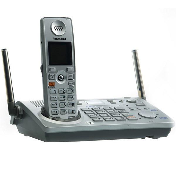 تلفن پاناسونیک مدل KX-TG5776