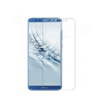 محافظ صفحه نمایش نانو  مناسب برای هوآوی Honor 9 Lite