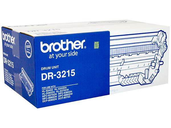 درام برادر DR-3215