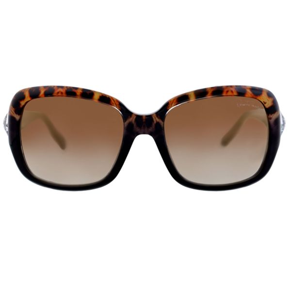 عینک آفتابی روبرتو کاوالی مدل 881S-05G