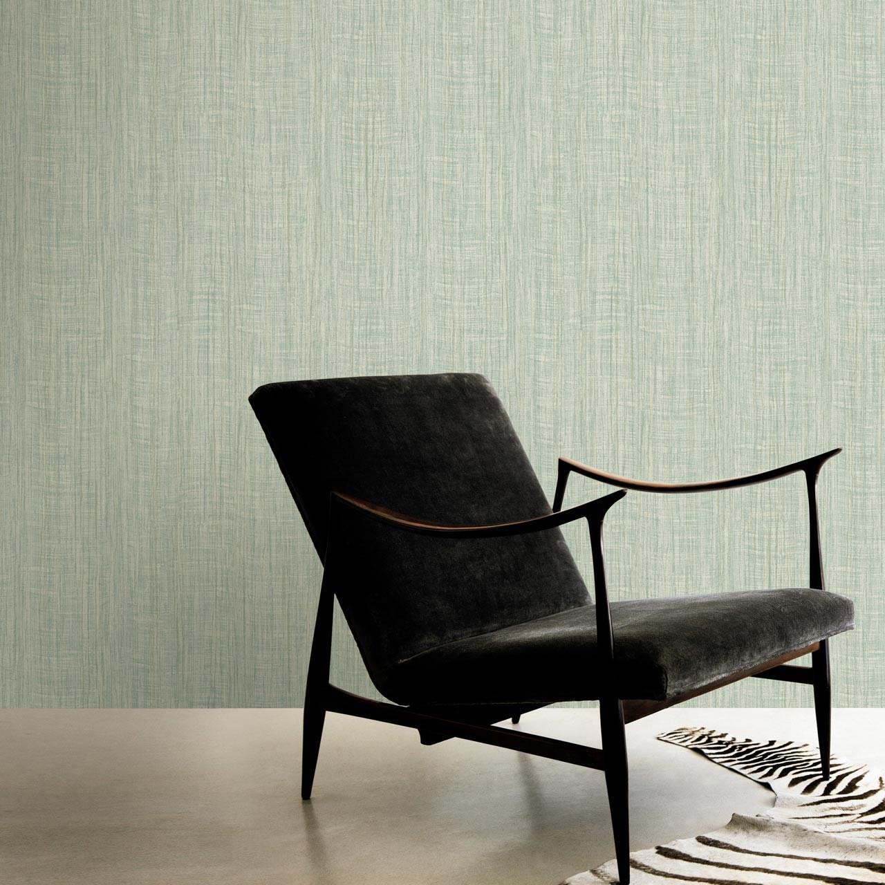 کاغذ دیواری والکویست آلبوم بالمورال مدل BM61502