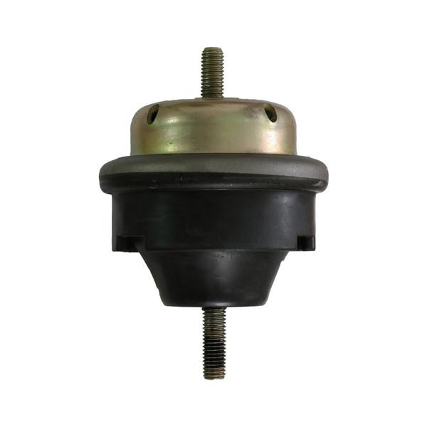 دسته موتور شبستری مدل SSX068 دو سر پیچ مناسب برای زانتیا