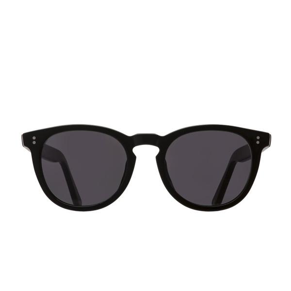 عینک آفتابی ماسادا مدل Tokyo Mon Amour S3142-B