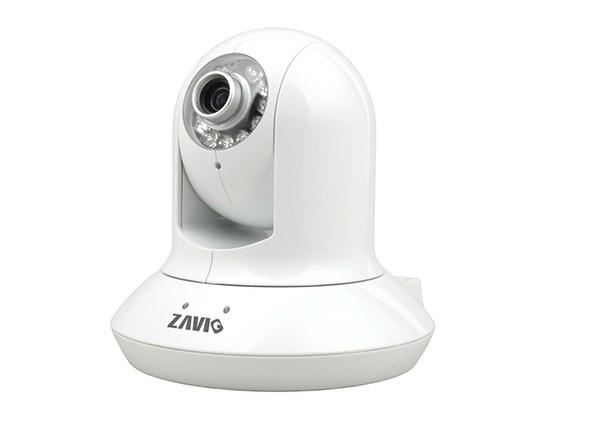 دوربین حفاظتی زاویو P5216