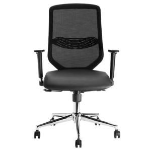 صندلی چرم نظری مدل Winner I E201