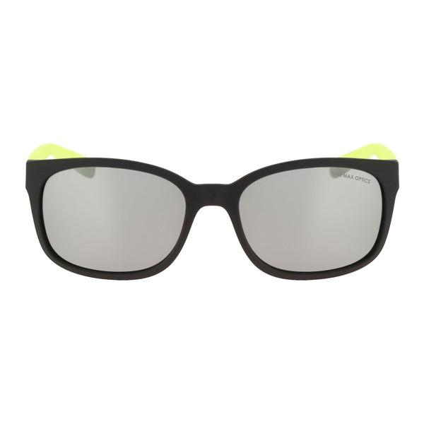 عینک آفتابی نایکی سری Spirit مدل EV0886