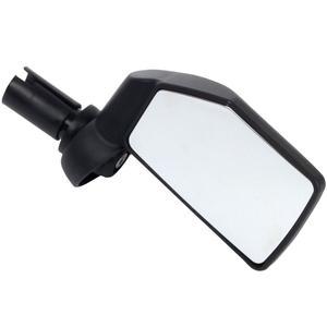 آینه دوچرخه زفال مدل Dooback