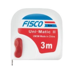 متر 3 متری فیسکو مدل UM3M