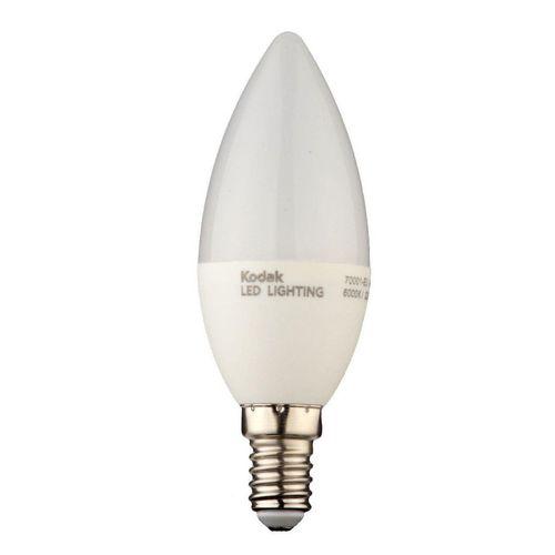 لامپ اس ام دی 6 وات کداک مدل K70001 پایه E14