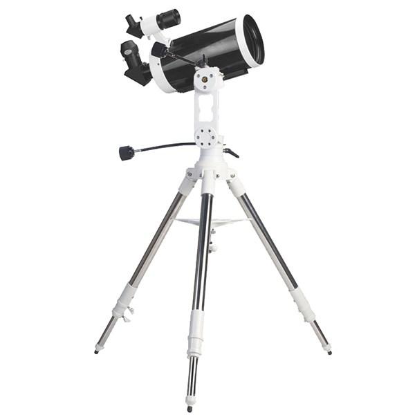 تلسکوپ اسکای واچر BKMAK127 Explore Scientific Mount