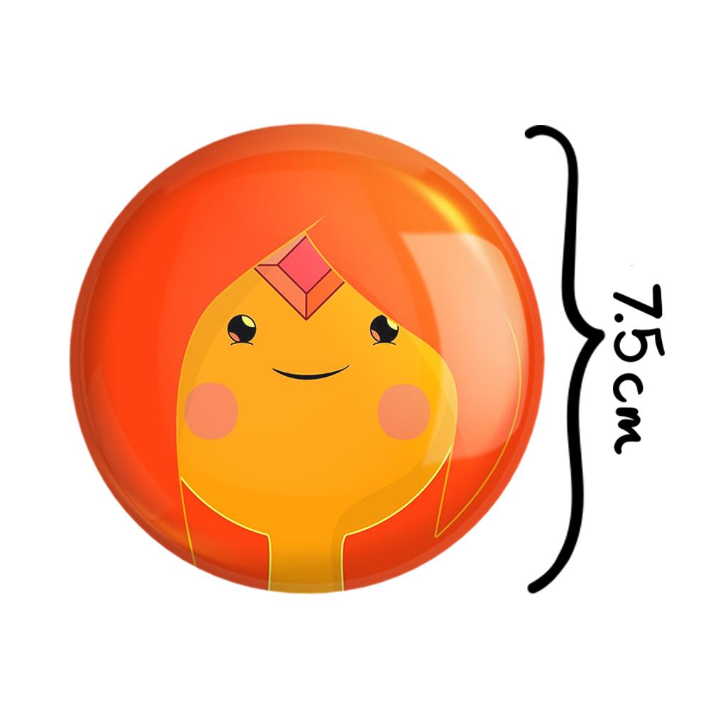 آلبوم موسیقی مجموعه سوئیت های ویلنسل - یوهان سباستین باخ
