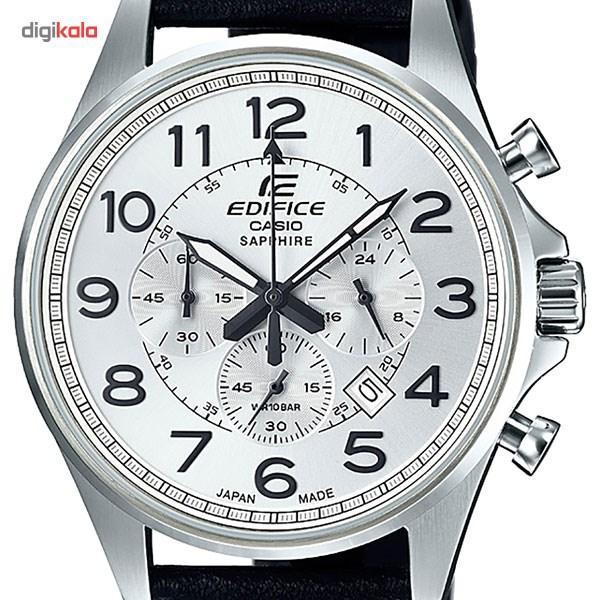 ساعت مچی  مردانه کاسیو مدل EFB-508JL-7ADR              اصل