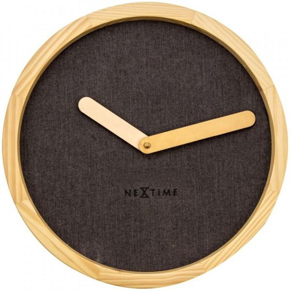 ساعت دیواری نکستایم مدل 3155
