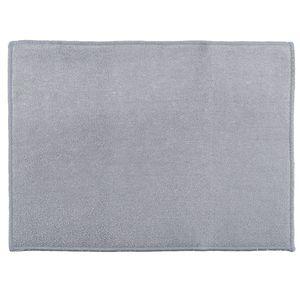 دستمال اسفنجی رزی مدل Magic Silver سایز 22 × 30
