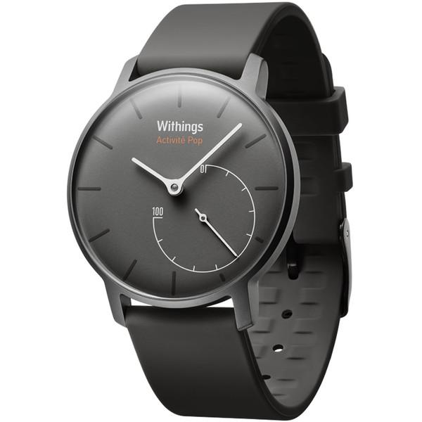 ساعت هوشمند ویدینگز مدل Activite POP