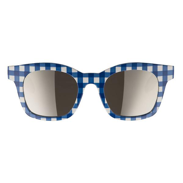 عینک آفتابی سواچ مدل SES02SPW006