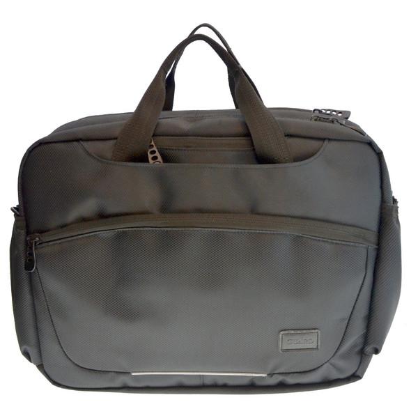 کیف لب تاپ گارد مدل Rivers 230 مناسب برای لپ تاپ 14 تا 15.6
