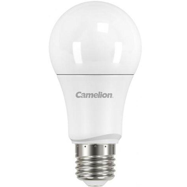 لامپ ال ای دی 11 وات کملیون مدل LED12-A60  پایه E27