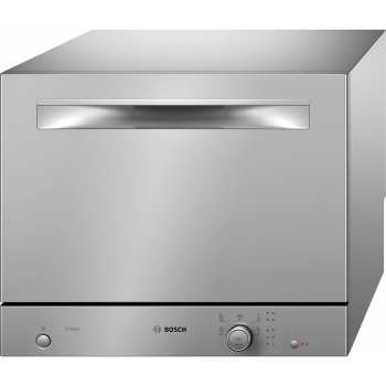 ماشین ظرفشویی رومیزی بوش مدل SKS51E28EU