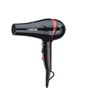 سشوار نوا مدل NV-7300