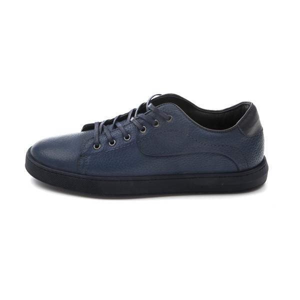 کفش روزمره مردانه شیفر مدل 7352e503101