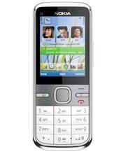 گوشی موبایل نوکیا سی 5