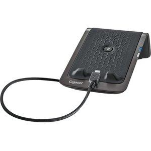 داک موبایل گیگاست مدل LM550
