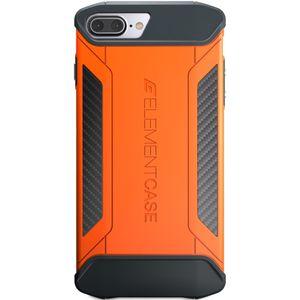 کاور المنت کیس مدل CFX مناسب برای گوشی موبایل آیفون 7 پلاس