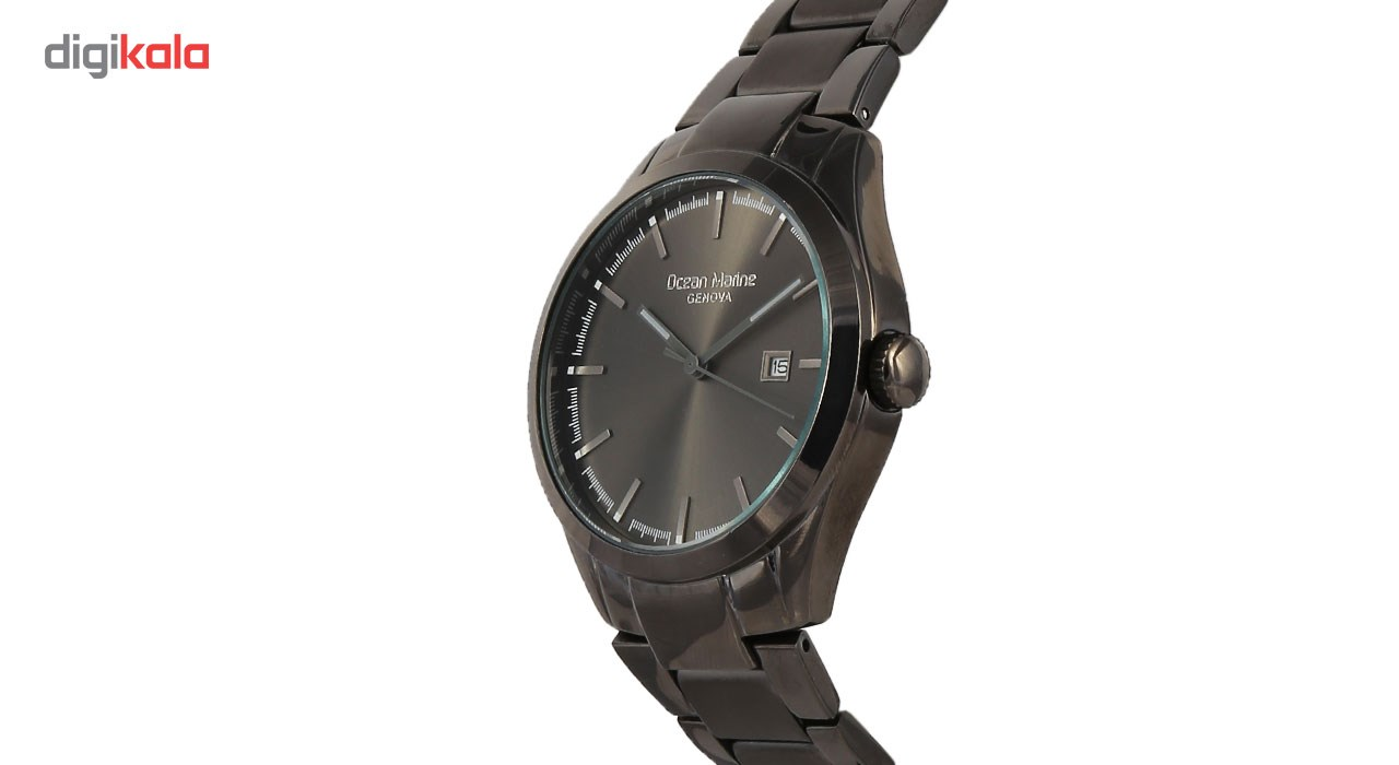 ساعت  اوشن مارین مدل OM-8019-4